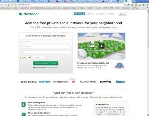 screenshot_nextdoor